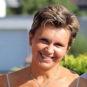 Angelika Mohrmann